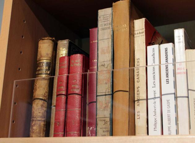 jul27-de-gaspe-books